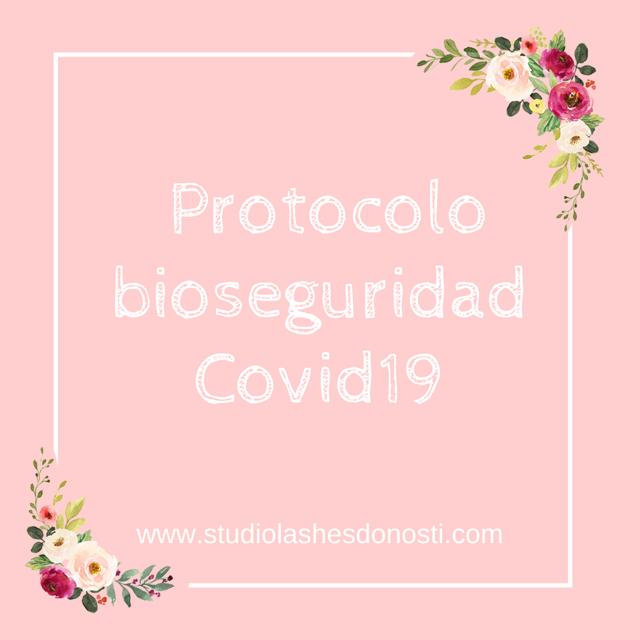 PROTOCOLO COVID19